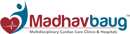 Madhavbaug Clinics